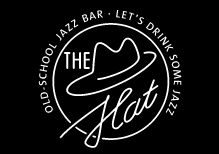 The Hat Jazz Bar Berlin